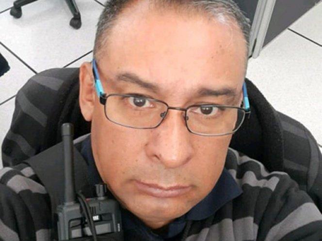 Muere telefonista de 911 por Covid-19; sus jefes dicen que el virus no existe (Guanajuato)