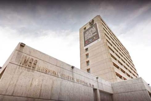 Acusan falta de insumos en la Clínica 46 del IMSS (Jalisco)