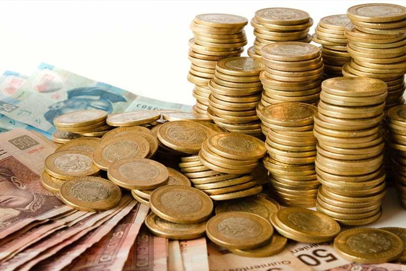 Jubilados de la UAN reclaman pagos pendientes (Nayarit)