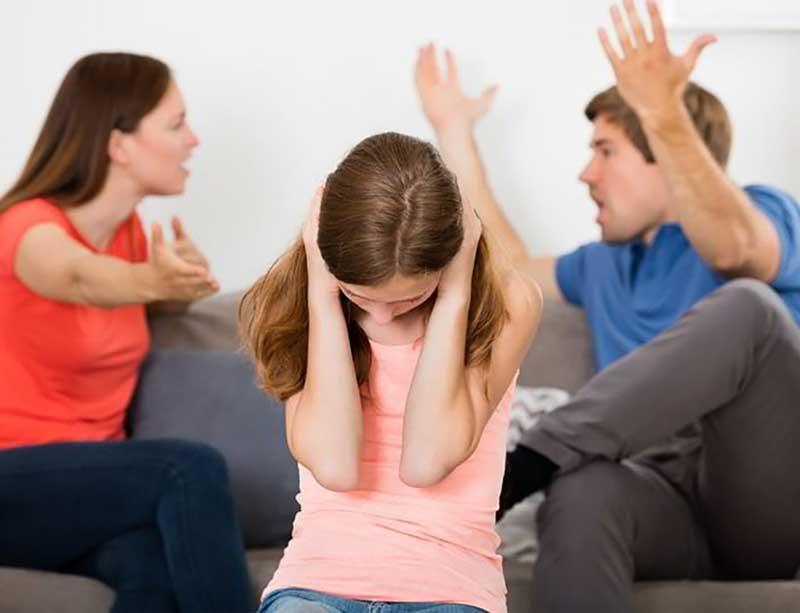 Se incrementa en un cien por ciento las denuncias de violencia intrafamiliar y contra las mujeres (Nayarit)