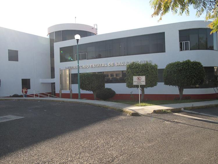 Acusan hostigamiento laboral en Laboratorio Estatal de Salud (Jalisco)