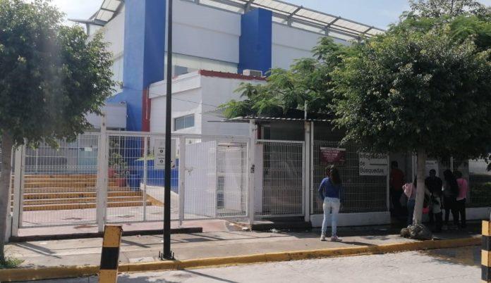 Familias de desaparecidos reprochan lentitud con que trabaja Semefo (Jalisco)