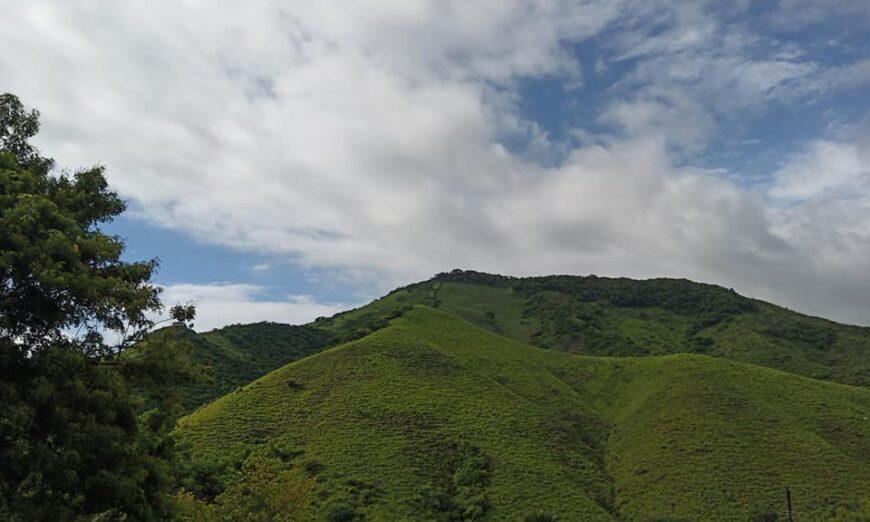 Denuncian que minera canadiense pretende perforar tierras de la Selva de los Chimalapas (Oaxaca)