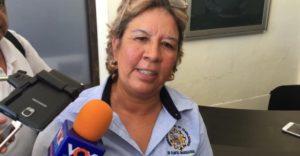 Alertan que maquiladora de Ciudad Victoria es una gran fuente de contagio de Covid-19 (Tamaulipas)