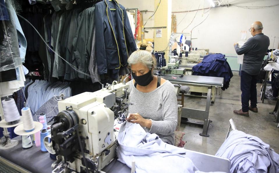 Maquiladora APTIV de Ciudad Victoria despedirá a 750 trabajadores (Tamaulipas)