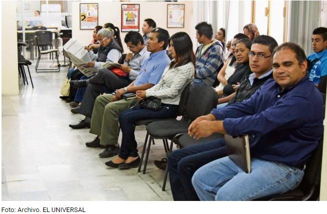 San Luis Potosí, entre los 5 estados donde más ha crecido el outsourcing: Manpower