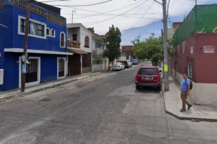 Vecinos de Rancho Blanco llevan seis días sin agua (Jalisco)