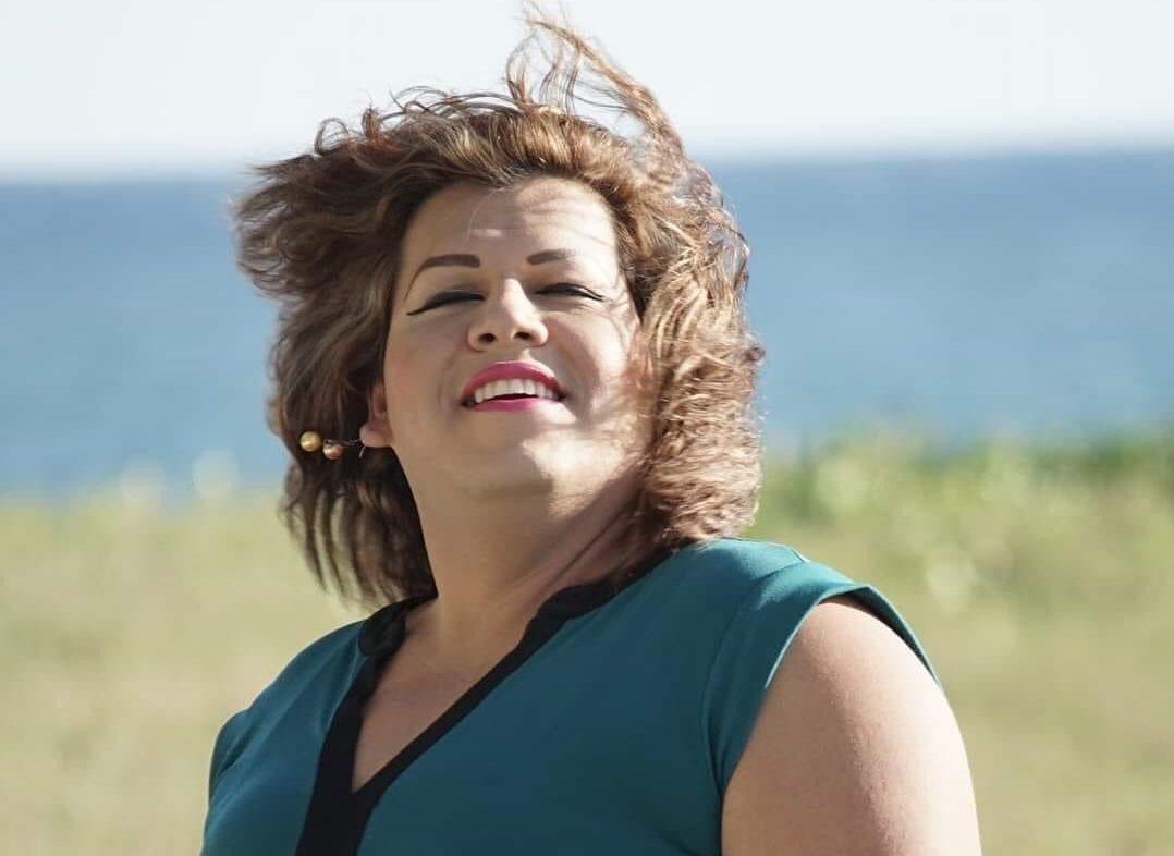 Atacan a Regina Zoé, mujer trans y activista en Colima; su estado de salud es delicado