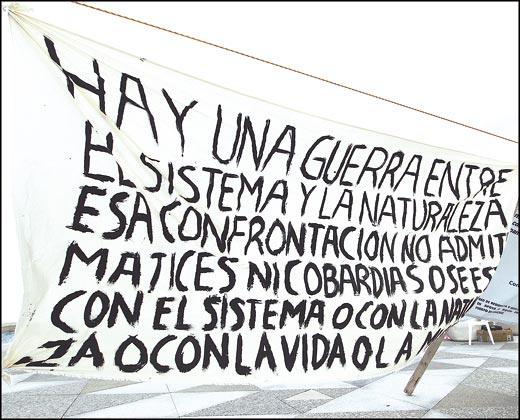 ¡Festival de las Resistencias! (Veracruz)