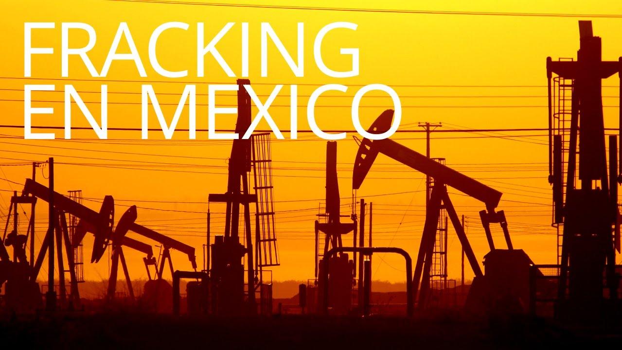 El juego de las mentiras sobre el fracking