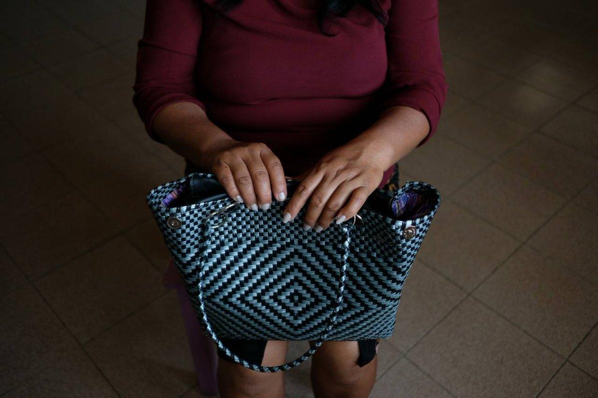 GESMujer perfila al gobierno de Murat como el de mayor violencia feminicida (Oaxaca)