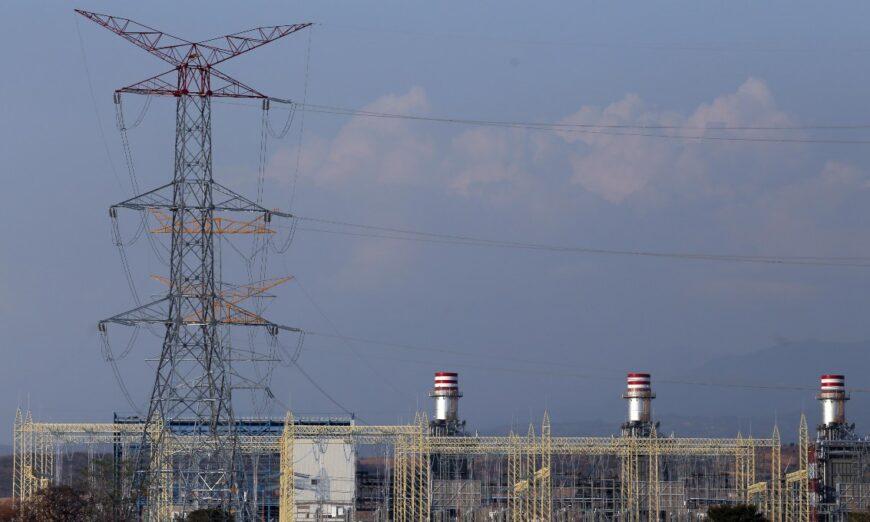 Mentira, que ya no haya impedimentos contra termoeléctrica en Morelos: opositores