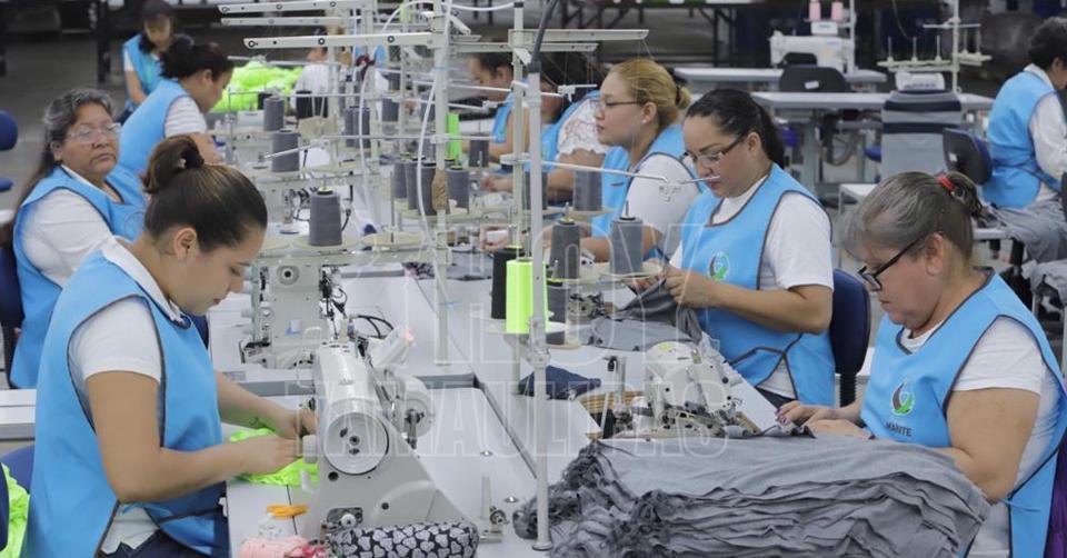 Suman 31 mil empleos perdidos en Tamaulipas a raíz del Covid-19