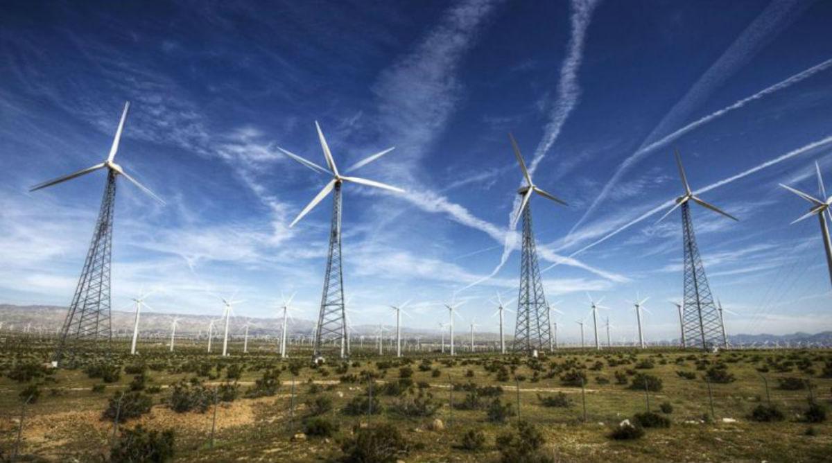 Comunidad indígena de Oaxaca demanda al gigante energético Electricité de France (Oaxaca)