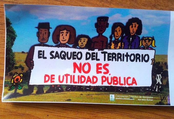 Se multiplicó 6 veces la superficie concesionada a la minería en Colima en una década
