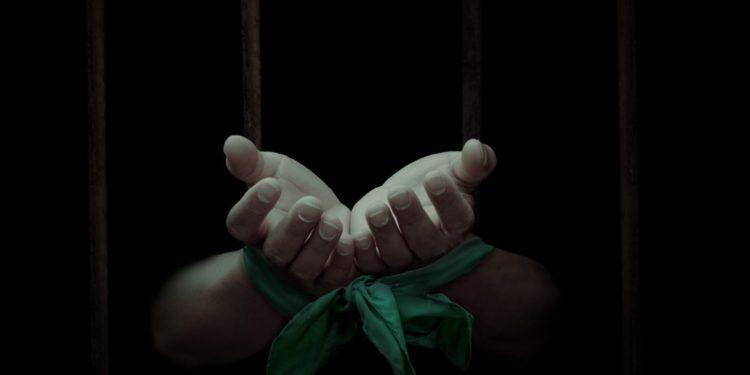 La criminalización del aborto en SLP: al año 9 mujeres son detenidas