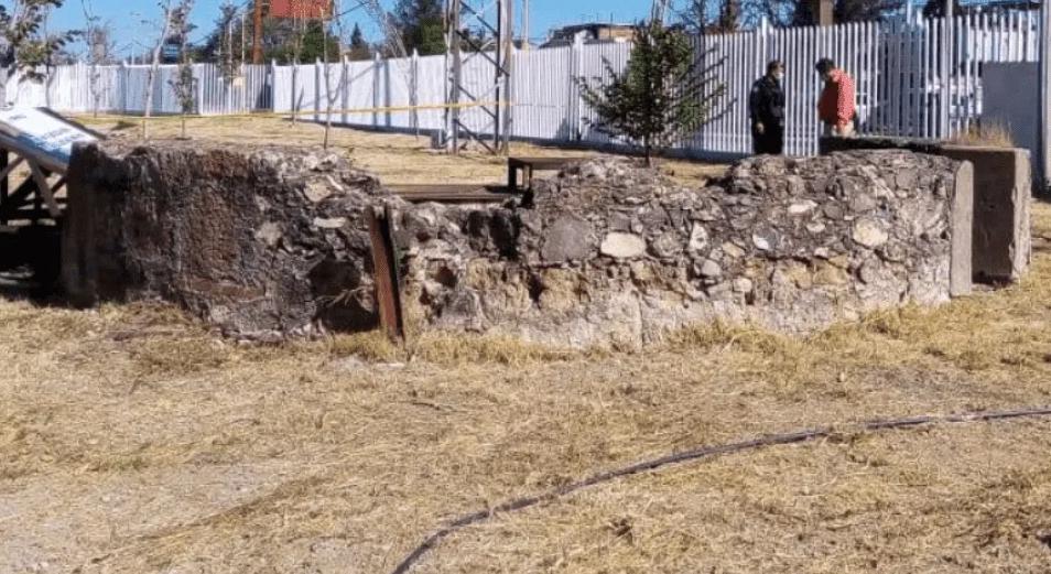 Reanudarán búsqueda de personas en fosa localizada en Tres Centurias, Aguascalientes