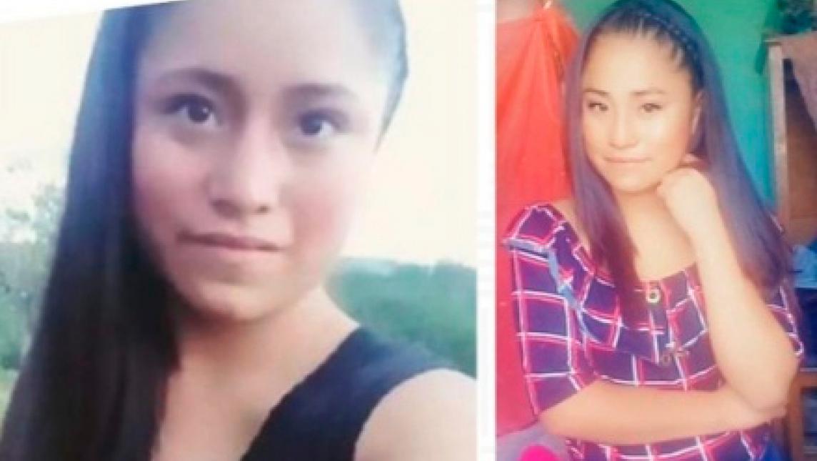 Son seis las desaparecidas en la Mixteca desde octubre, informa Fiscalía (Oaxaca)