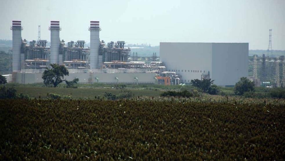 """Inician pruebas en termoeléctrica de Huexca; """"ruido es insoportable"""""""