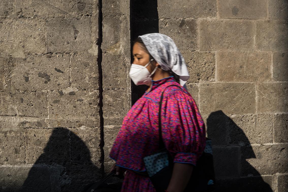 Comunidad rarámuri exige el reconocimiento de su territorio ancestral (Chihuahua)