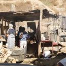 La crisis migratoria de los haitianos (Baja California)