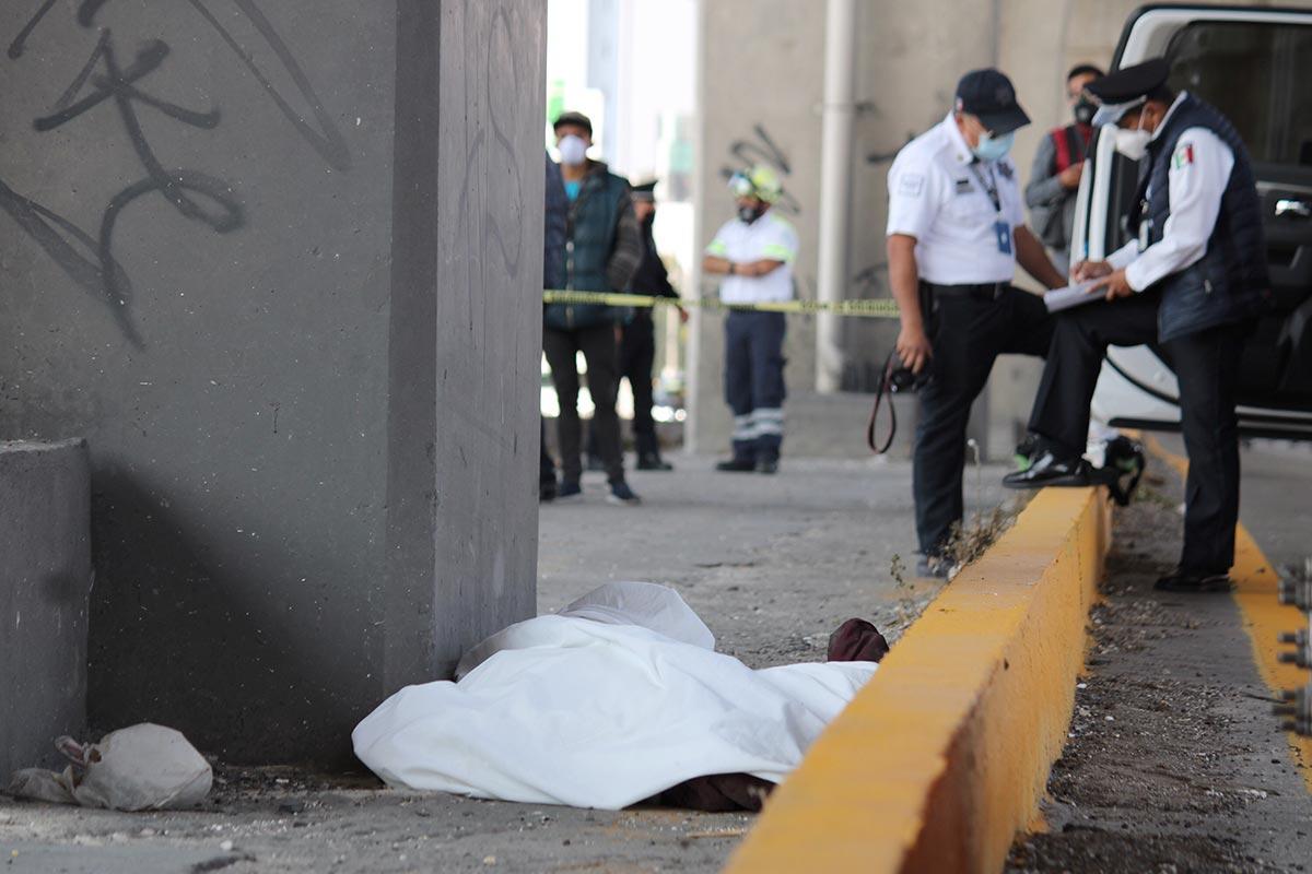 Puebla suma mil 135 cuerpos sin reclamar desde 2007 y hasta 2019