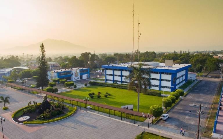 Por falta de pagos la Universidad de Nayarit será emplazada a huelga