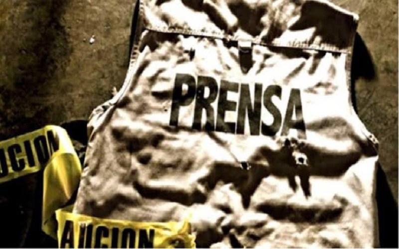 17 periodistas asesinados en dos años del gobierno de  4T