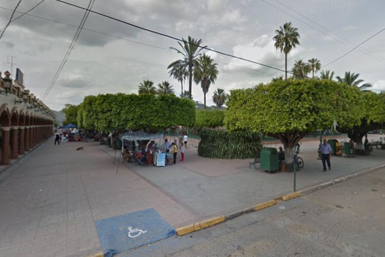 Hay trato desigual ante la pandemia (Jalisco)
