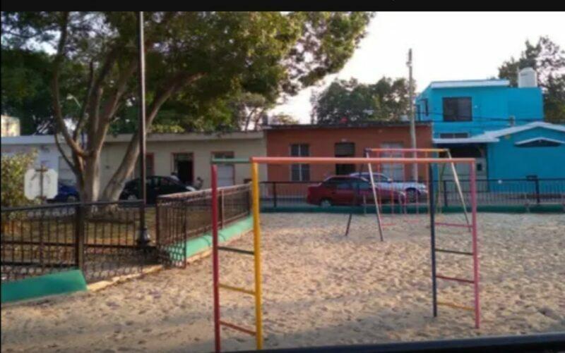 Visitan a vecinos de La Plancha: o desalojan o vivirán con restricciones (Yucatán)
