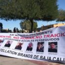 Desmantelamiento de Constellation Brands en Mexicali inicia el 18 de marzo (Baja California)