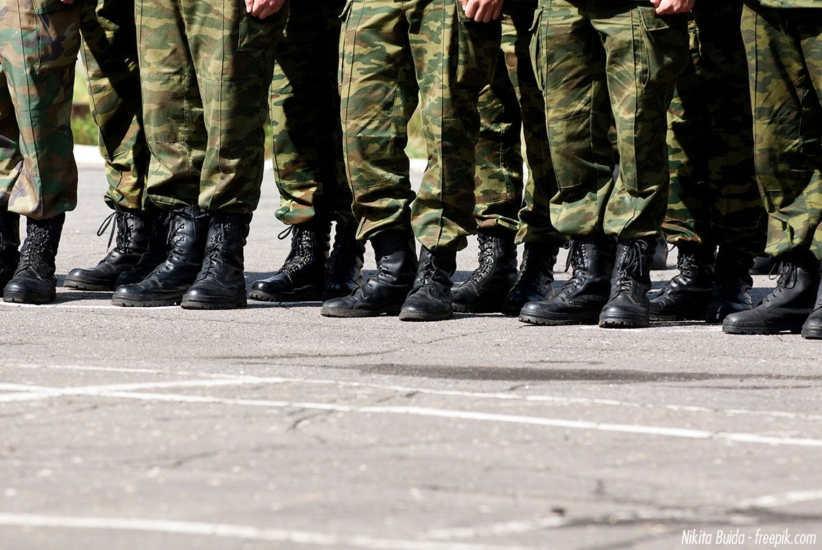 CDHNL denuncia nueva ejecución arbitraria a manos de militares en Nuevo Laredo (Tamaulipas)