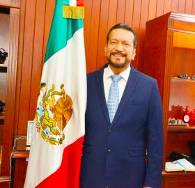 Son 1400 personas desparecidas en Colima; Fiscalía sólo ejerció acción penal en 9 casos en 2020