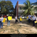 Maestros de Chetumal denuncian incumplimiento en proceso de asignación de plazas (Quintana Roo)