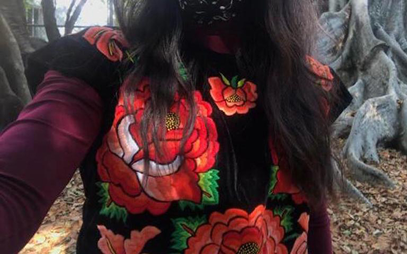 Memoria y verdad El fiscal en Oaxaca renuncia y deja 510 feminicidios impunes