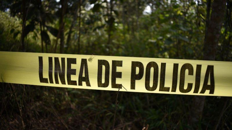 Condenan asesinato de mujer transgénero en Colima
