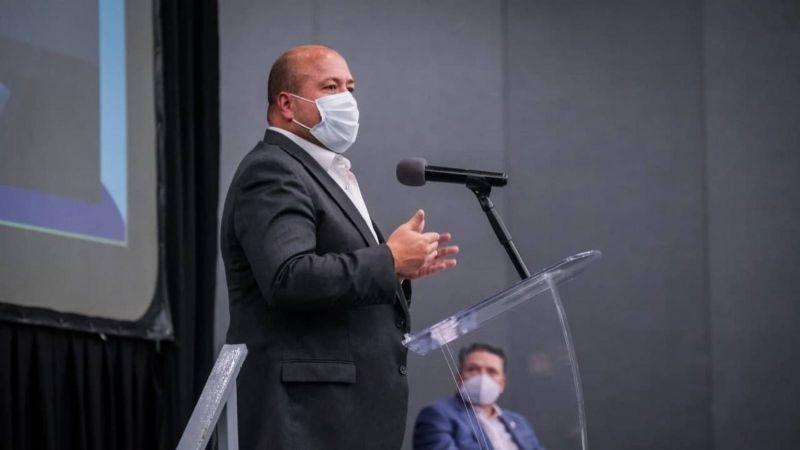 Denuncian el despido de reporteros en Jalisco por presiones de Enrique Alfaro (Jalisco)