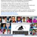 """""""Nos están arrebatando la vida de quienes más amamos"""" (Colima)"""