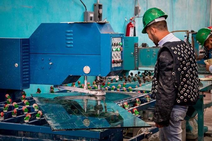 Hasta 18 mil trabajadores del sector automotriz de Aguascalientes no recibirán utilidades