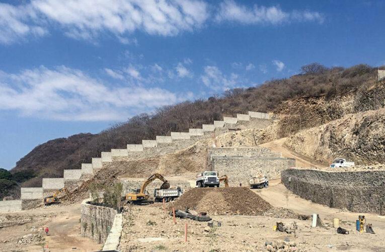 En Chapala, inmobiliarias despojan a comuneros con el aval del municipio (Jalisco)