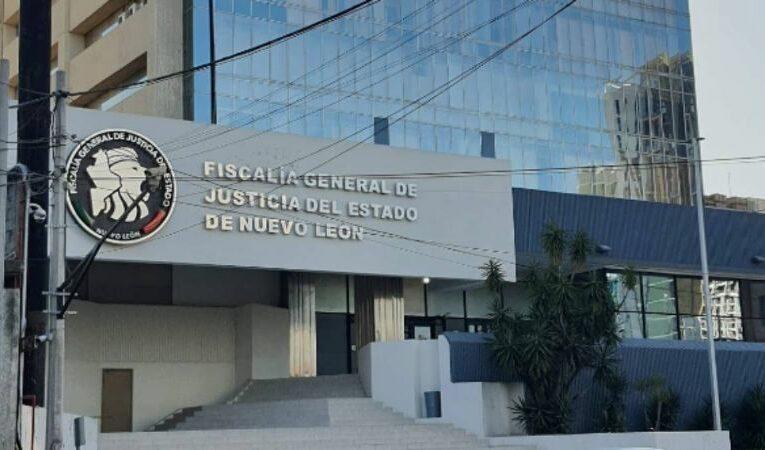 Nuevo León: aumentan delitos contra mujeres; el acoso sexual se incrementó 100% en marzo
