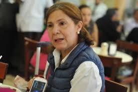 Colectivo Solecito critica recorte de AMLO a búsqueda de desaparecidos (Veracruz)