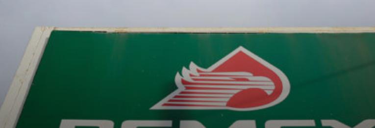 Campeche: Jubilados de Pemex exigen pago completo de prestaciones