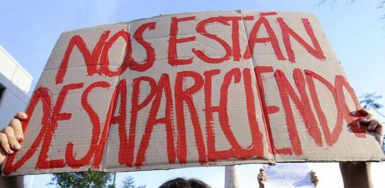 15 maestros de Colima están desaparecidos (Colima)