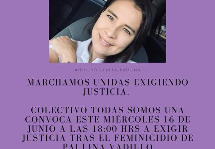 Los rostros de la violencia contra la mujer en Colima