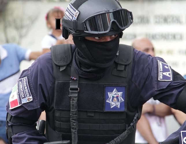 Colima, entre los primeros lugares en asesinatos y extorsiones en el país