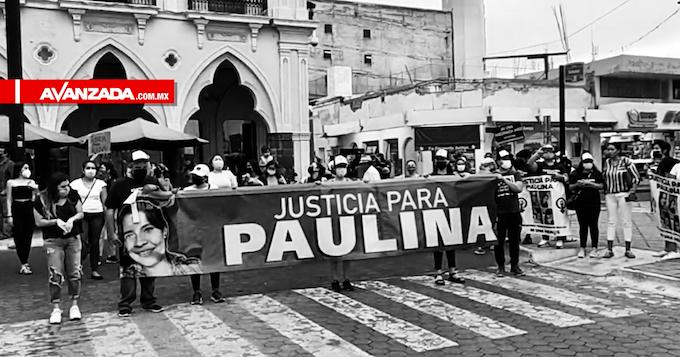 Asesinaron a 26 mujeres en Colima en 5 meses