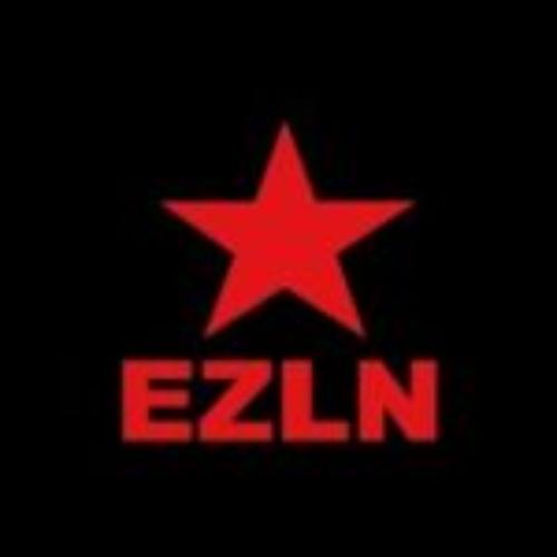 COMUNICADO DEL CCRI-CG DEL EZLN: CHIAPAS AL BORDE DE LA GUERRA CIVIL
