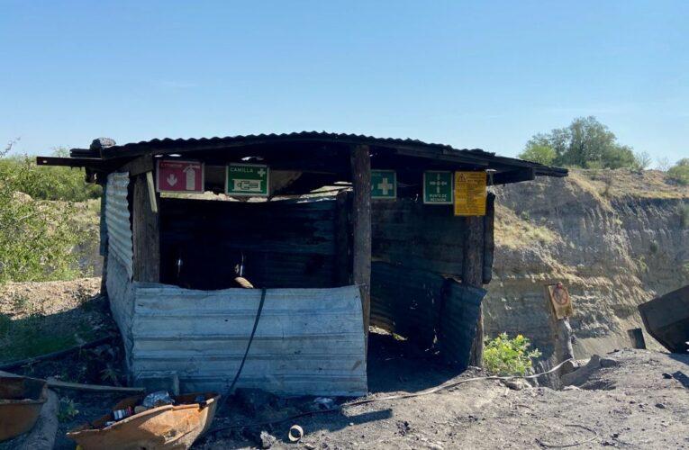 «Da coraje que piensen que la vida de los trabajadores no vale nada» (Coahuila)