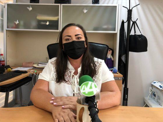 """Docentes omisos en abuso sexual, en labores administrativas; cometieron """"falta no grave"""" (Jalisco)"""